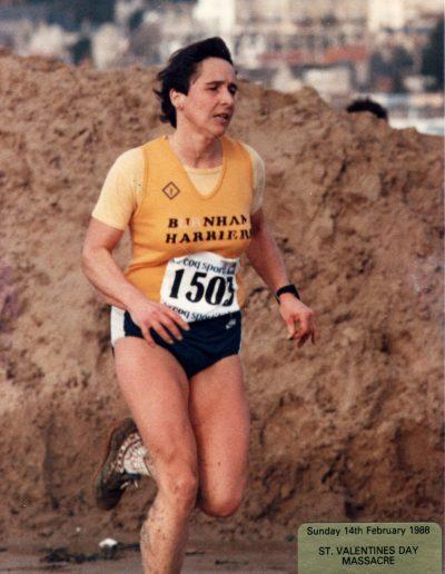 Sheila 1988